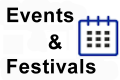 Shoalhaven Events and Festivals Directory